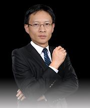 王硕-页面.png
