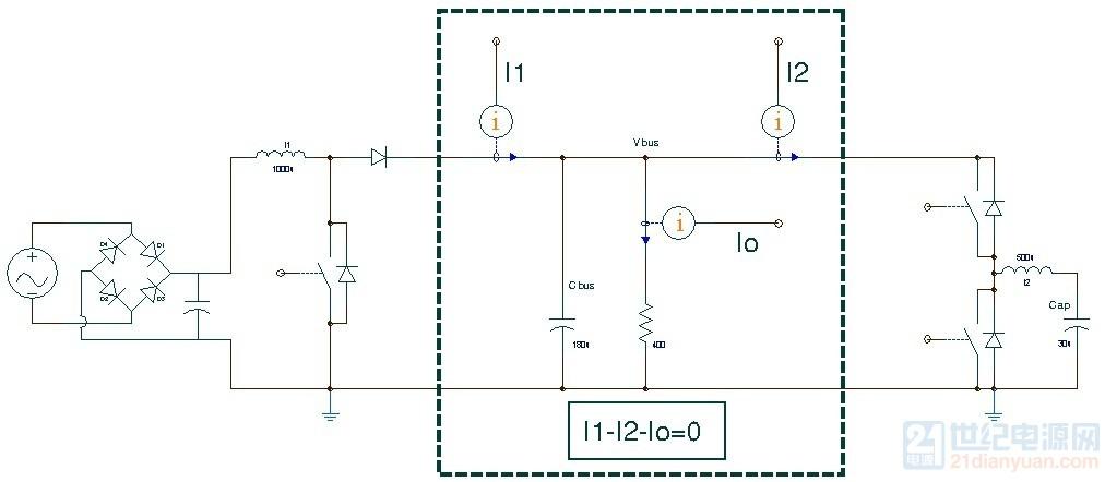 节点电流原理.jpg