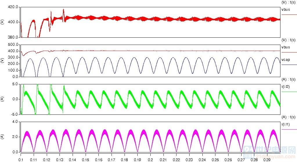 Io电流环.jpg