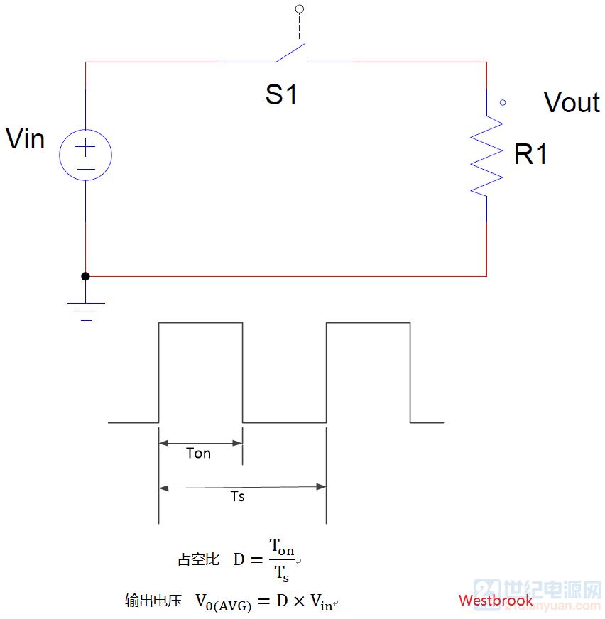 Volt Div3.png