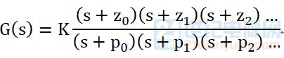 传递函数.png