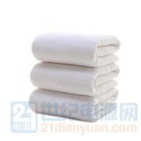 白色浴巾.jpg