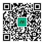 8ebb9001da16557c39d3246917e44b2.jpg