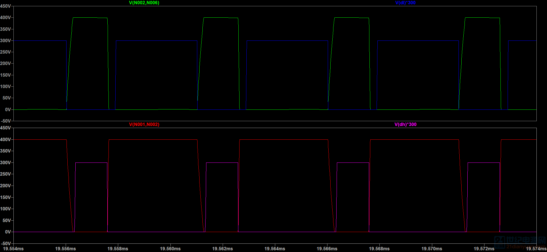 AHB驱动和管子反压.png