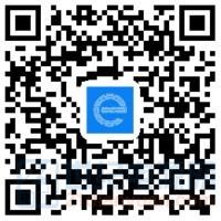 微信图片_20200826105549.jpg