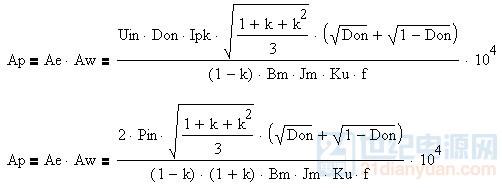 代入D的AP法.jpg