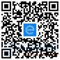 电子研习社_200-200.jpg