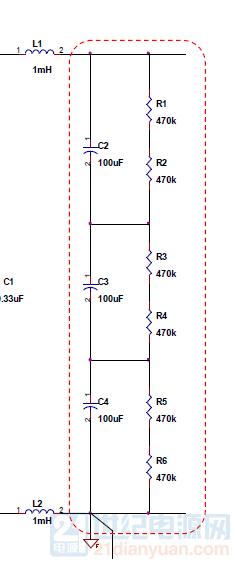 部分电路分析1.png