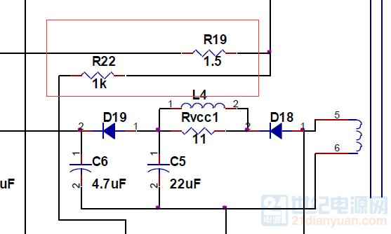 部分电路分析2.png