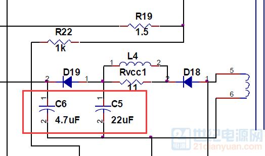 部分电路分析3.png