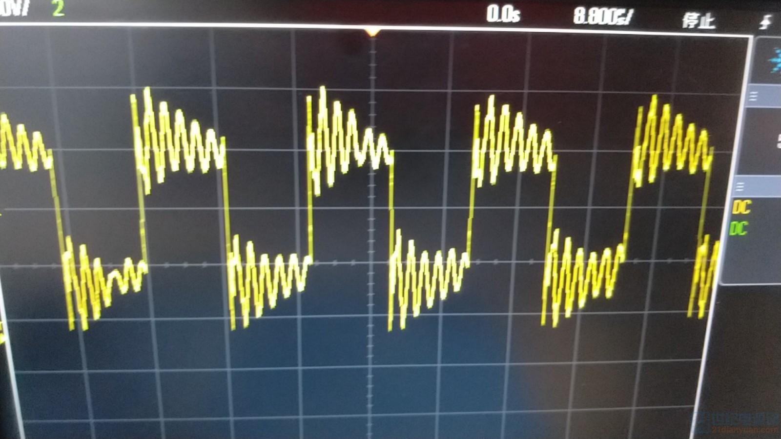 电流波形4.jpg