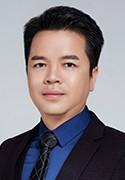 Yiwei Li-molex直播课堂.jpg