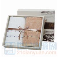 毛巾礼盒-_副本.png