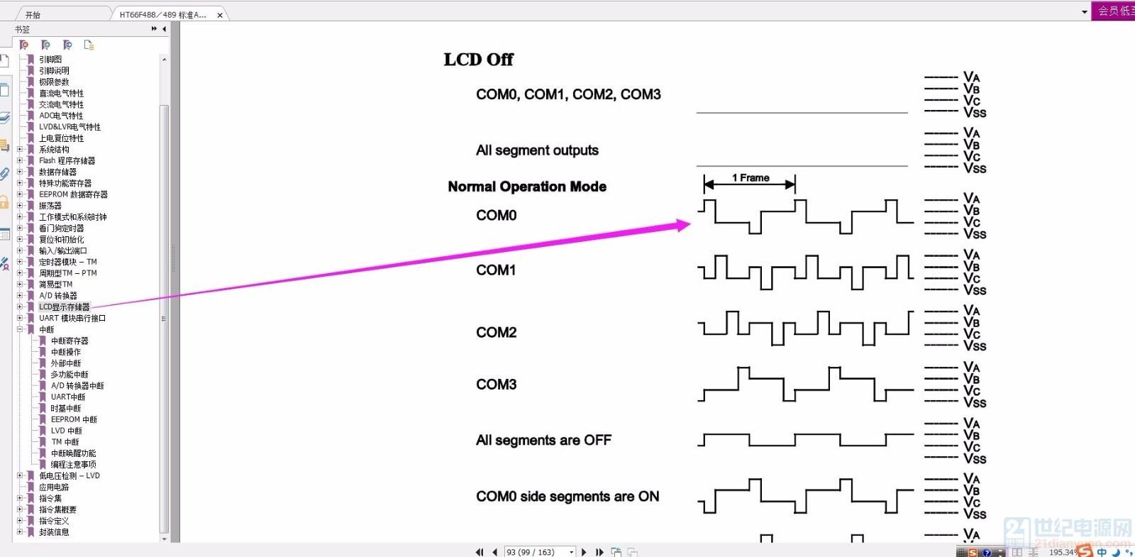 LCD段码屏驱动.jpg