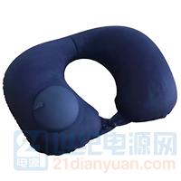 充气枕(藏青).png