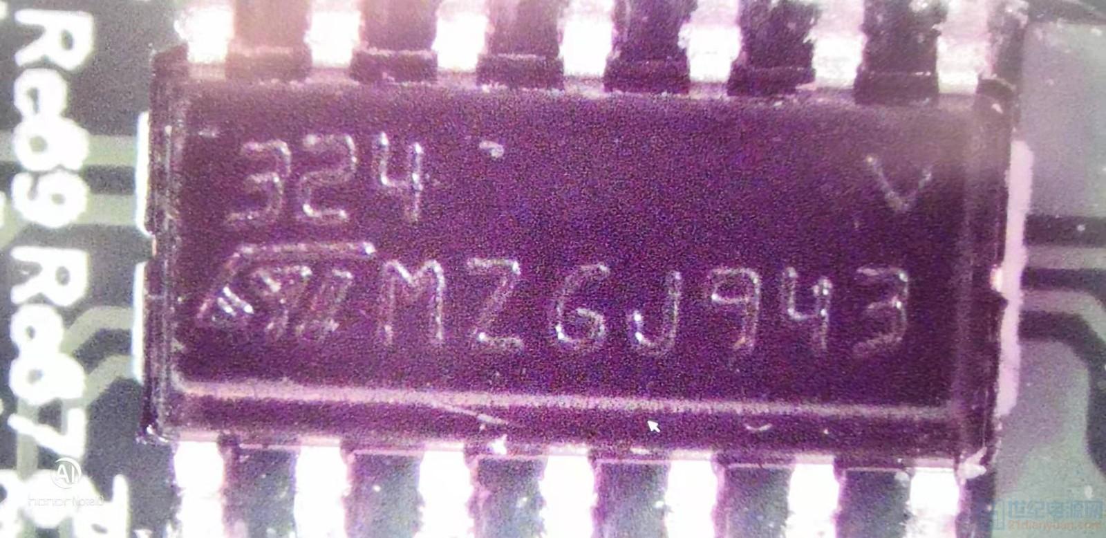 ff5d5717-6460-43eb-8879-08f1ce651029.jpg