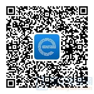 111537e9r36lzcuuvukczq.png.thumb.jpg
