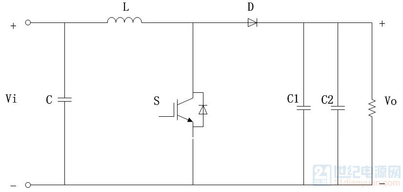 电容并联均流.png