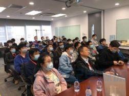 现场 北京 1.jpg 0.jpg