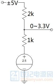 5-3电压变换.jpg
