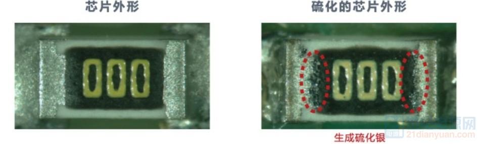 电阻器硫化.jpg