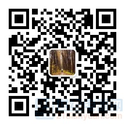 qrcode_for_gh_6f5eb7e15721_258.jpg