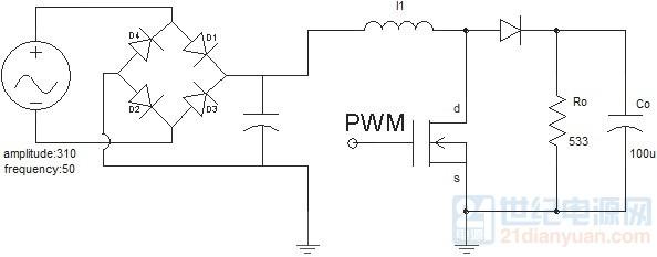 PFC电路.jpg