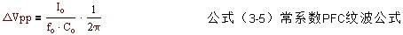 PFC快速估算方程1.jpg