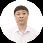 Z张兴-教授.png