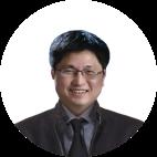 L李泽宏-教授.png