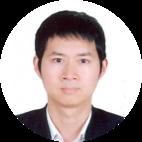 Z赵志刚-院长.png