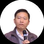 R阮新波-教授.png