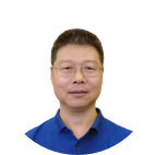 G郭春明-总监.png