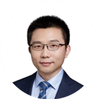 张波深圳市必易微电子有限公司副总裁.png