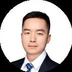 陈桥梁龙腾半导体股份有限公司常务副总.png