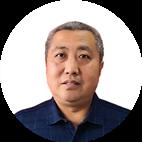 张洪亮济南晶恒电子有限责任公司总工程师.png