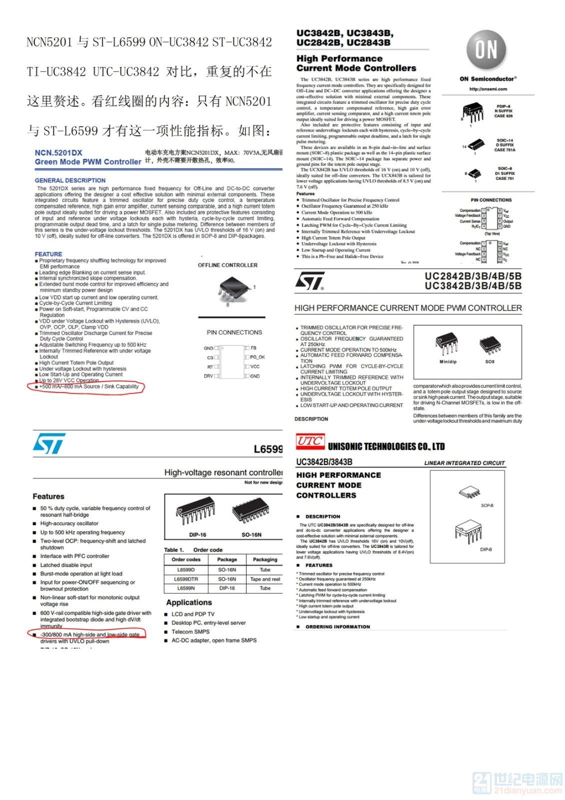 NCN5201对比.jpg