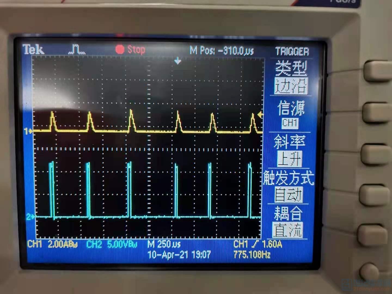 驱动和电感电流波形.jpg