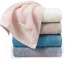 毛巾.png