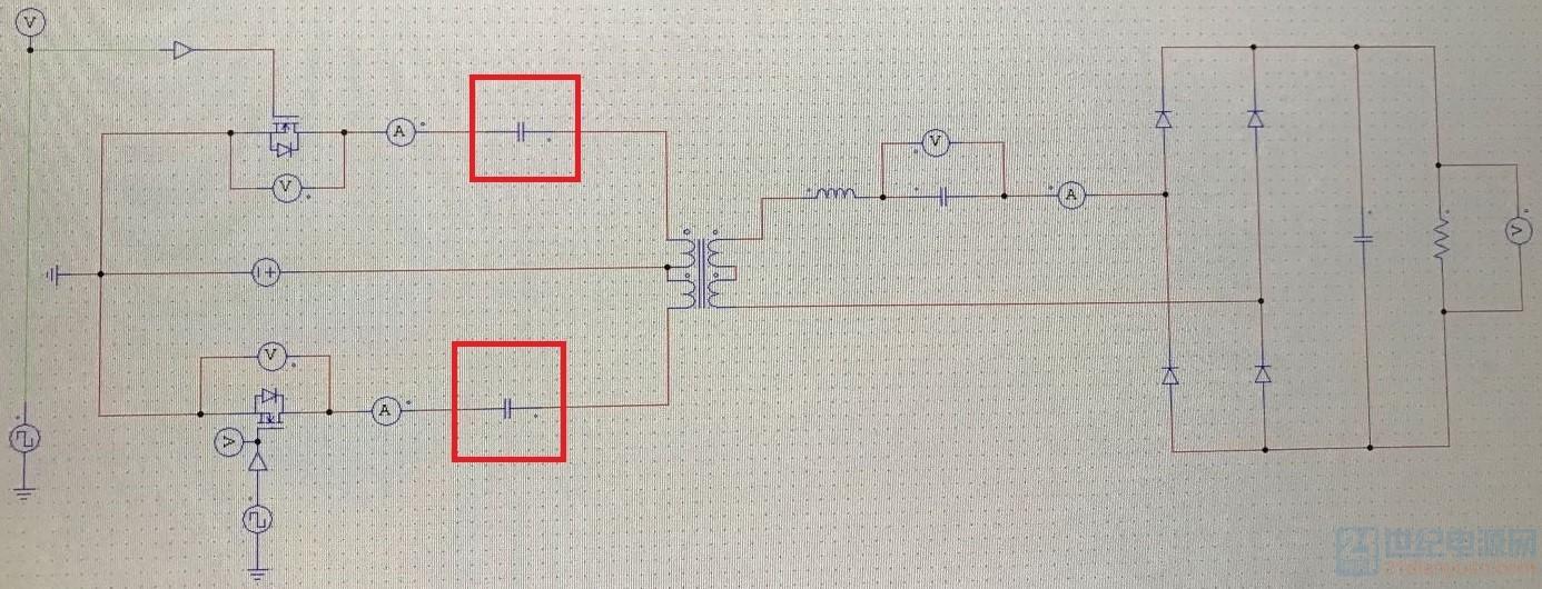 实验原理图-电容.jpg