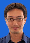 Rick Chung125-180.png