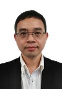 Haiwen Huang.png