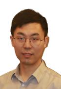 Vito Zhu.png