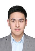 Kyle Jin 125-180.png