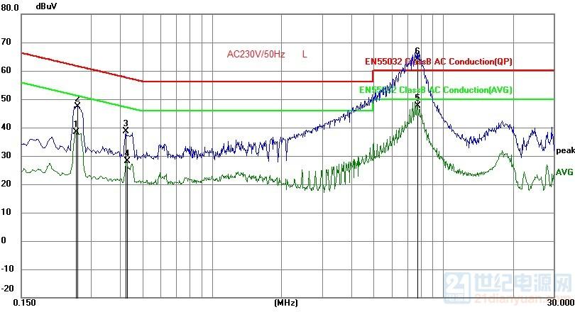 AC230V50Hz  L.jpg