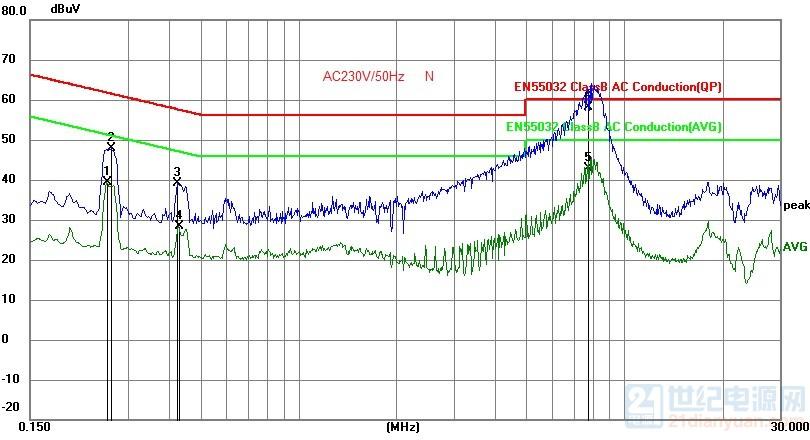 AC230V50Hz  N.jpg