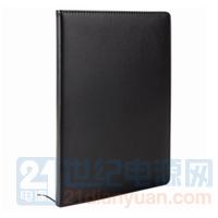 黑色笔记本200-200.png