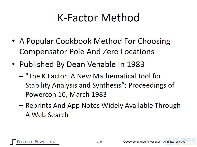 K值算法-1