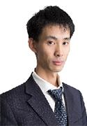 陆昀宏125-180.png