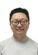 杨宁 Neil Yang 125-180.png